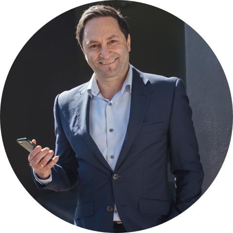 https://www.seoforsmallbusiness.com.au/wp-content/uploads/2020/09/meet-bill.jpg