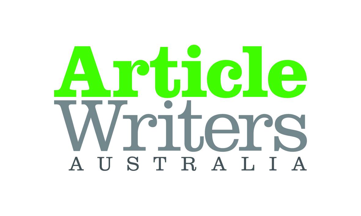Article Writers Australia