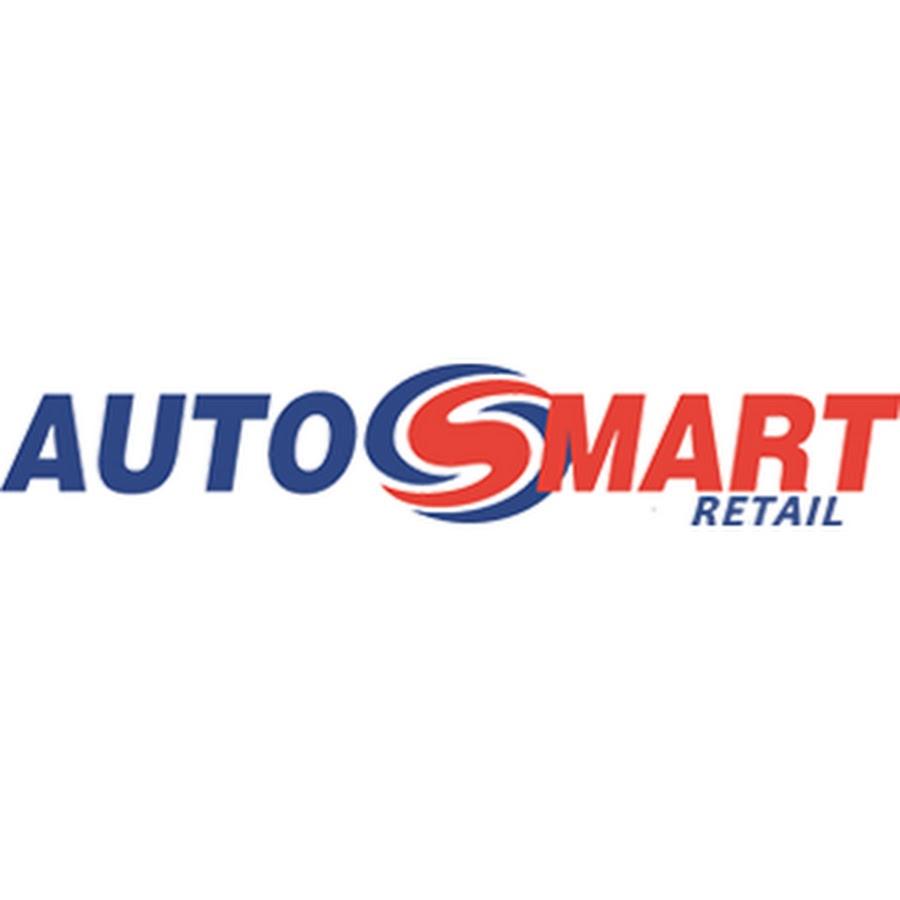 Autosmart Retail