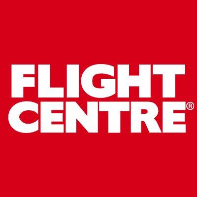 Flight Centre