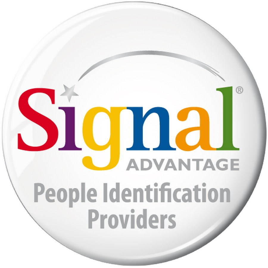 Signal Advantage