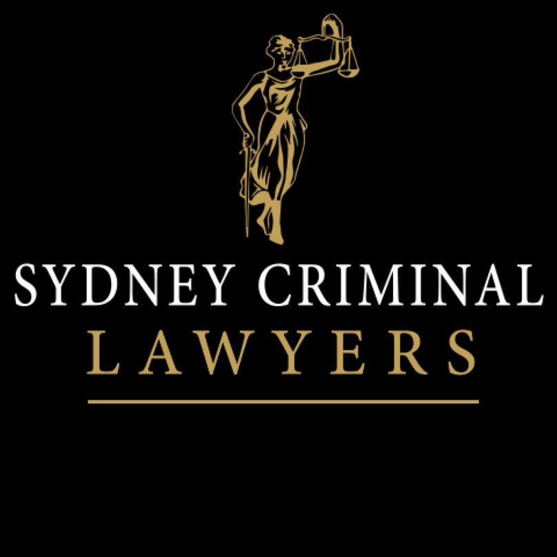 Sydney Criminal Lawyers