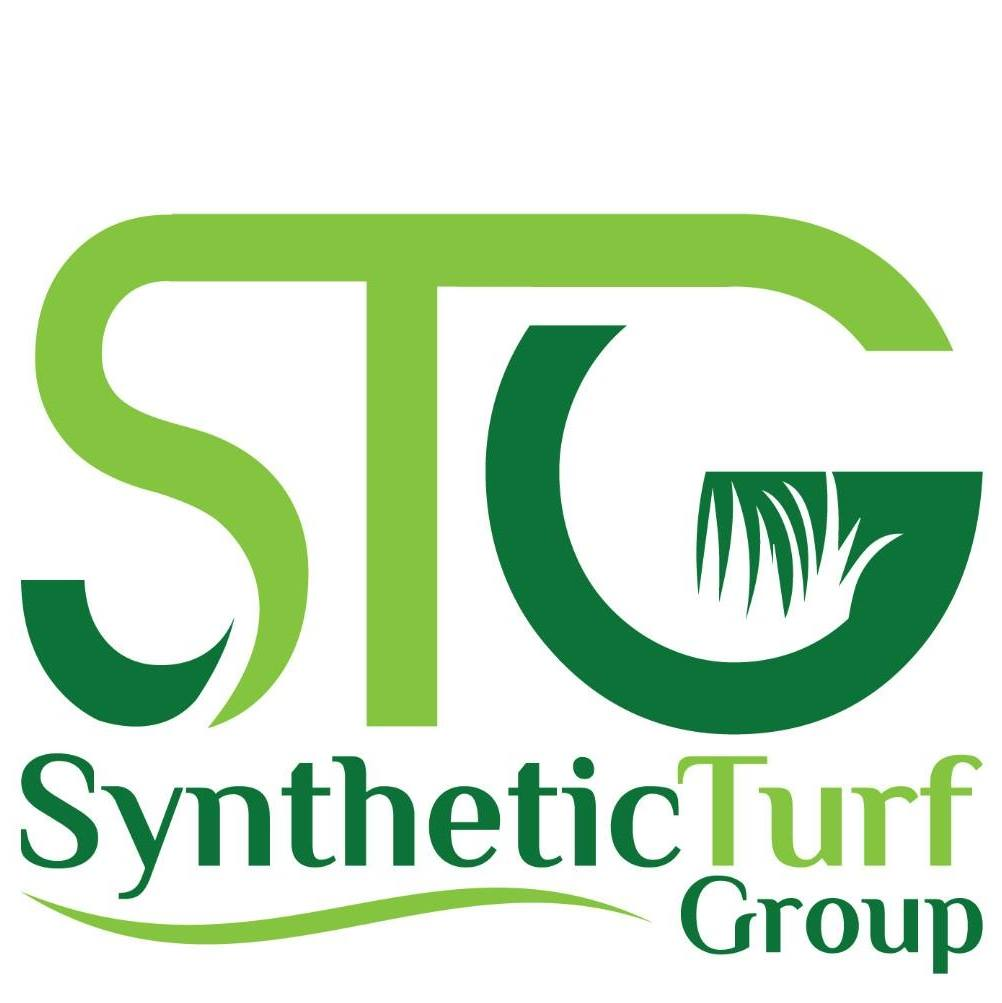 Synthetic Turf Group