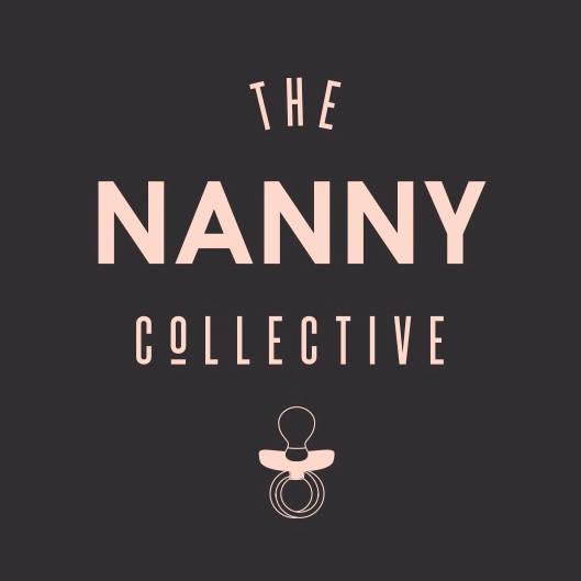 The Nanny Collective
