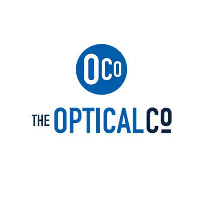 The Optical Co