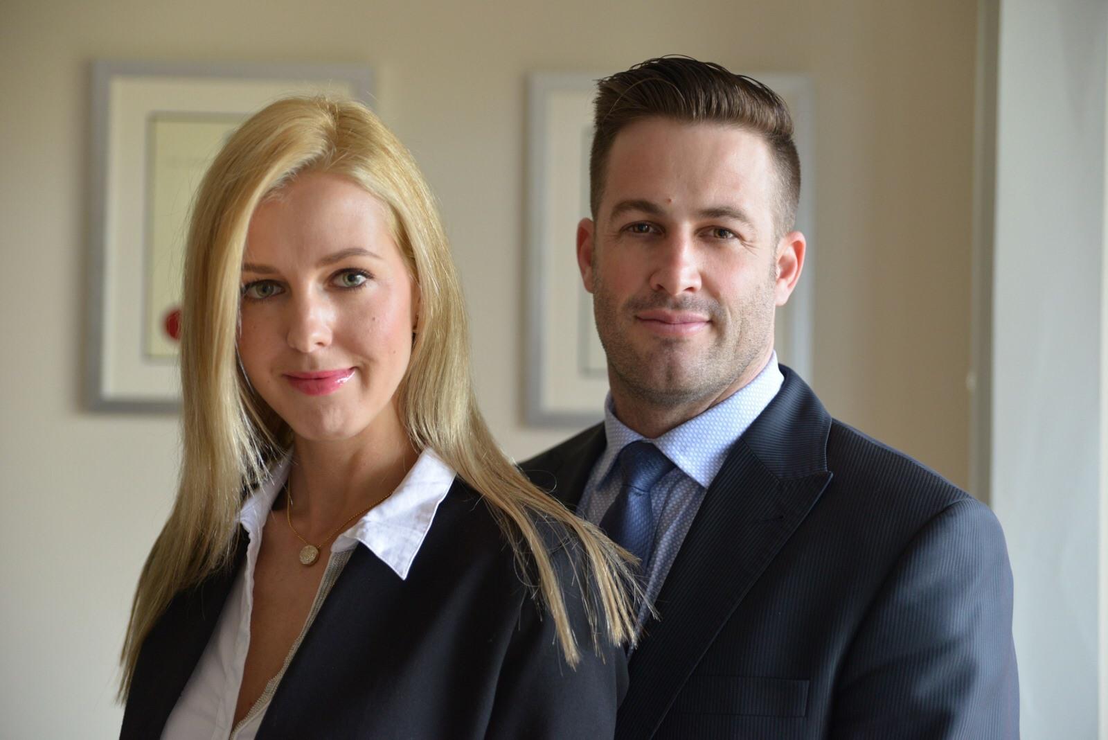 Shoalhaven Lawyers team